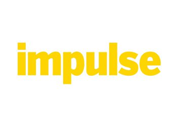 logo_impulse