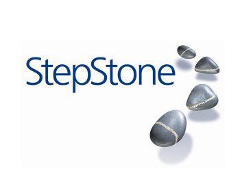 logo_stepstone