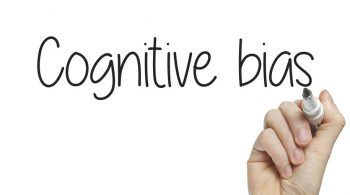 Unconscious Bias sind kognitivie Verzerrungen
