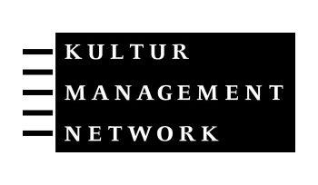 Kulturmanagement Network Logo