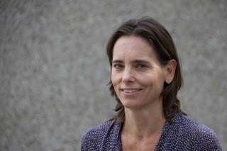 Katrin Wladasch