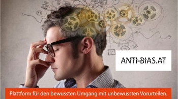 AntiBiasSeite1
