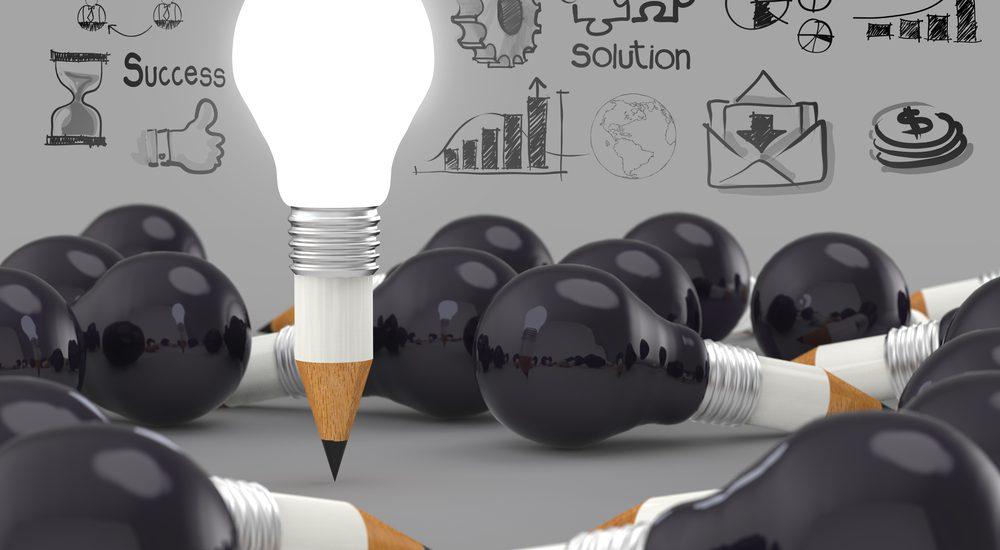 Diversity Beratung Strategie und Umsetzung