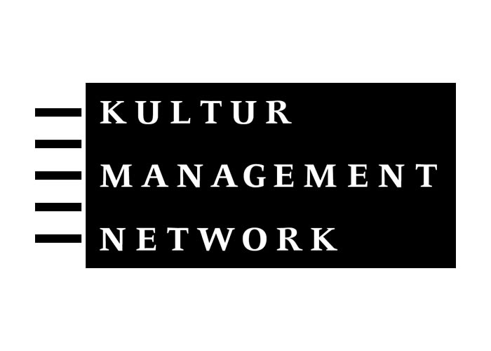 Kulturmanagement Network Logo