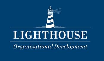 Logo von Lighthouse OD