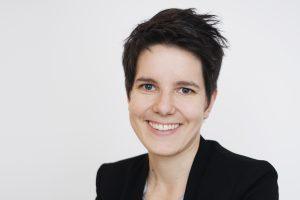 Susanne Hamscha